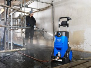 υπηρεσίες καθαρισμού: αποκατάσταση φθορών απο πυρκαγιά ή πλημμύρα