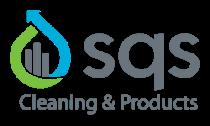 Εταιρεία καθαρισμού SQS A.E