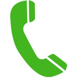 Αποτέλεσμα εικόνας για tel icon