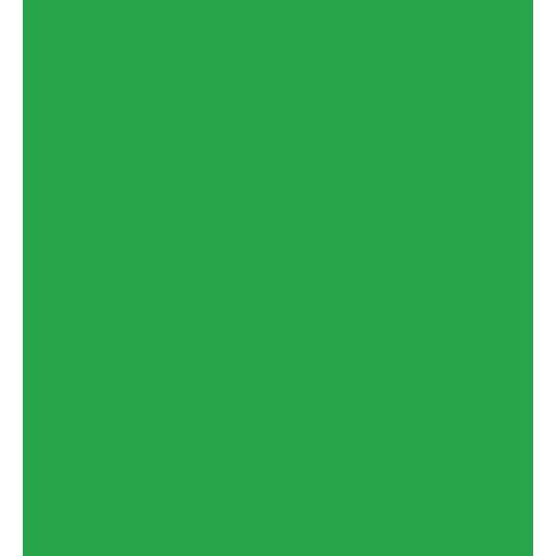Αποτέλεσμα εικόνας για fax icon