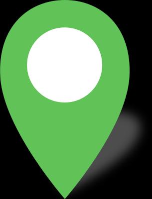 Αποτέλεσμα εικόνας για home icon