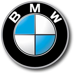 BMW ΚΟΥΛΟΥΡΗΣ Α.Ε.
