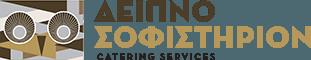 deipnosofistirion-logo-60