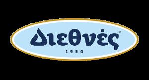 diethnes-logo-300x161