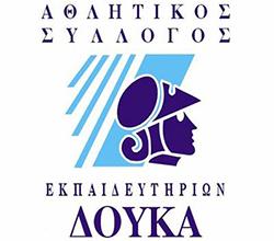 A.Σ.Ε ΔΟΥΚΑ