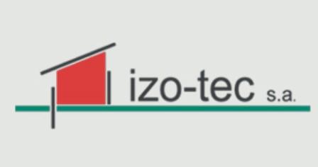 IZO TEC
