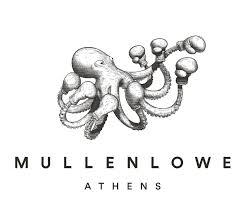 MULLENLOWE ATHENS