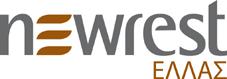newrest-hellas-logo