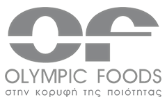 olympic-foods