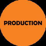PRINT SILK PRODUCTION