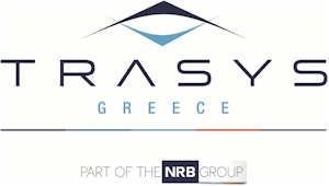 TRASYS GREECE S.A